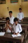 Cambodia og Thailand juli 2014 268