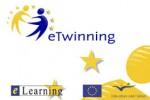 eTwinning - billede