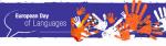 europæisk sprogdag 2014