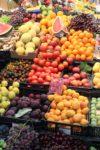 frugt