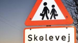 skolereform - ny skolevej